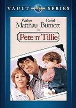 Pete N Tillie