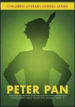 Peter Pan: A Marvel In The Making