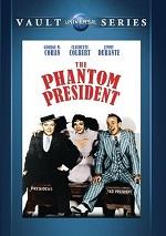 Phantom President