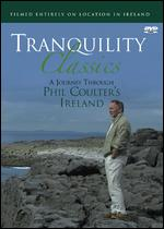 Phil Coulter - Tranquility Classics