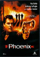 Phoenix ( 1998 )