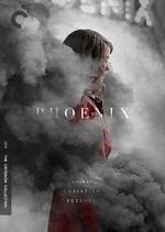 Phoenix - Criterion Collection
