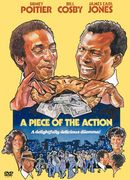 Piece Of The Action, A ( 1977 )