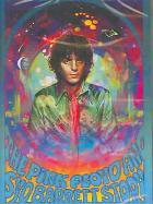 Pink Floyd & Syd Barrett Story, The