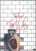 Pink Floyd - The Wall - 25th Anniversary Limited Edition
