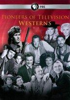 Pioneers Of Television - Westerns
