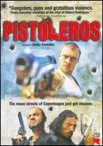 Pistoleros