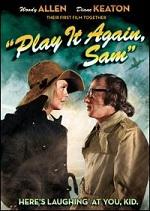 Play It Again, Sam