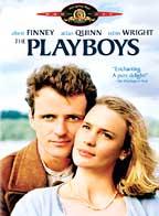 Playboys, The