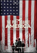 Plot Against America - The Complete Series