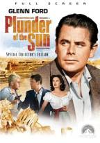 Plunder Of The Sun - Special Collector´s Edition ( 1953 )