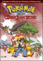 Pokemon - DP Sinnoh League Victors - Set 3