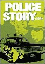 Police Story - Season Three