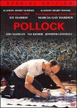 Pollock - Special Edition