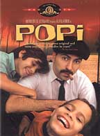 Popi ( 1969 )