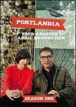 Portlandia - Season One