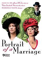 Portrait Of A Marriage - mini serie ( 1990 )