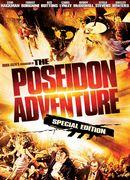 Poseidon Adventure - Special Edition ( 1972 )