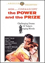 Power And The Prize