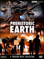 Prehistoric Earth - Collector´s Edition
