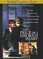 Price Of A Broken Heart, The