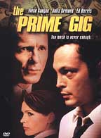 Prime Gig, The ( 2000 )
