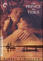 Prince Of Tides - Criterion Collection