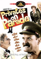 Privates On Parade ( 1984 )