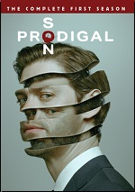 Prodigal Son - The Complete First Season