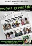 Project Greenlight - Season 2