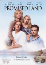 Promised Land ( 1987 )