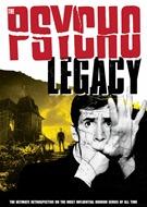 Psycho Legacy