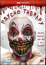 Psycho-Therapy
