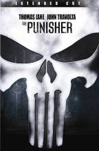 Punisher - Extended Cut ( 2004 )