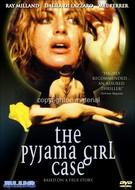 Pyjama Girl Case ( 1977 )