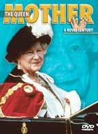 Queen Mother - A Royal Century