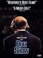 Quiz Show ( 1994 )