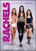 Rachels