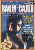 Ragin Cajun ( 1991 )