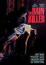 Rain Killer