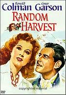 Random Harvest ( 1941 )
