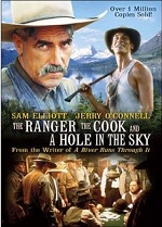 Ranger The Cook And A Hole In The Sky