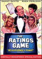 Ratings Game - Special Edition
