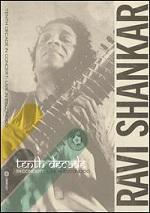 Ravi Shankar - Tenth Decade - Live In Escondido
