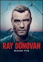Ray Donovan - Season Five