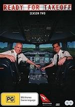 Ready For Takeoff - Season Two