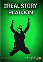 Platoon - The Real Story