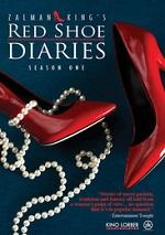 Red Shoe Diaries - Season One