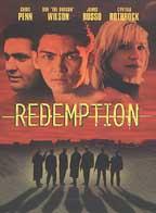 Redemption ( 2002 )