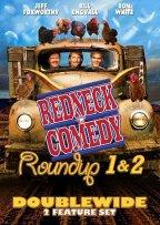 Redneck Comedy Roundup 1 & 2